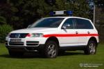 VW Touareg - Haas Vermietung von Sonderfahrzeugen - PKW (a.D.)