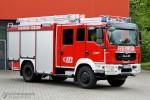 Florian Iserlohn 25 LF10 01