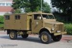 LSHD - Funkkraftwagen (HH-8265) (a.D.)