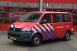 Rheden - Brandweer - MTW - 07-5301