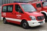 Florian Aachen 12 MTF 01