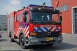 Amsterdam - Brandweer - TLF - 13-9232 (alt)