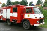 Dětřichov - SDH - LF