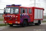 Europoort - SFS - RW - 502 (a.D.)