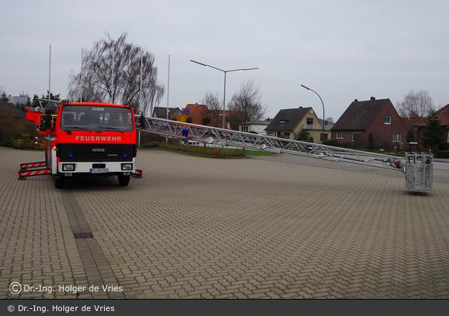 Florian Pinneberg 73/32-01