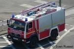 Florian Berlin TLF 16/24-Tr B-2221 (a.D.)
