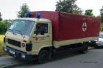Rotkreuz Aichach 53/01