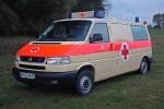 BP33-832 - VW T4 syncro - KTW