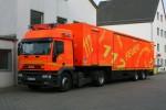 Florian Hamburg 05 MOBAS (HH-2961 & HH-2962) (a.D.)