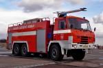 258 90-68 - Tatra 815 - FLF