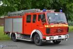Florian Bielefeld 50 LF20 31