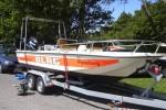 Adler Flensburg 57/78-01
