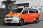 Florian Hamburg 36 GW-MANV (HH-4083)