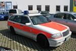 Kater Barnim 00/11-03
