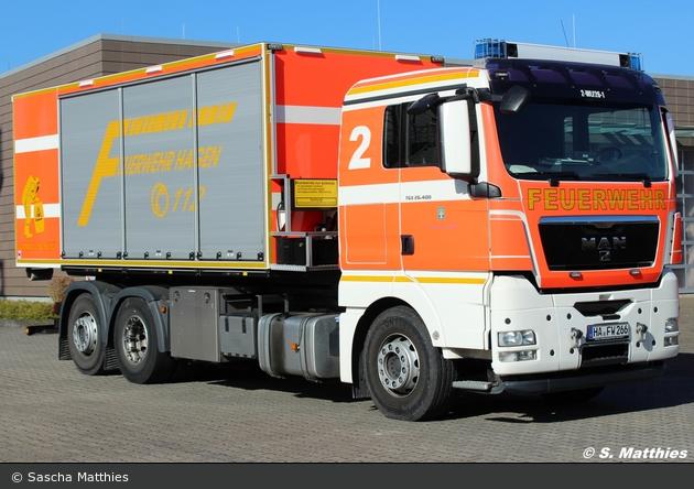 Florian Hagen 02 WLF26 01