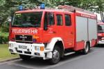 Florian Leverkusen 13 HLF20 01