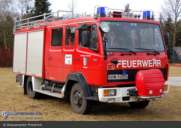 Florian Rotenburg 23/43-41