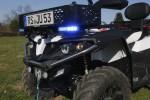 Akkon Wuppertal 36 ATV 01
