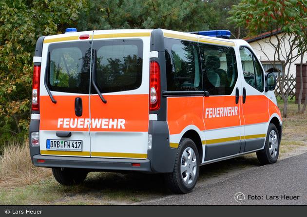 Florian Brandenburg 09/19-01