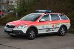 Rotkreuz Ingolstadt 76/01