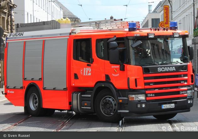 Florian Karlsruhe 01/46-02