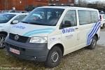 Edegem - Lokale Politie - FuStW (a.D.)