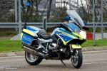 BWL4-2191 - BMW R 1250 RT - Krad