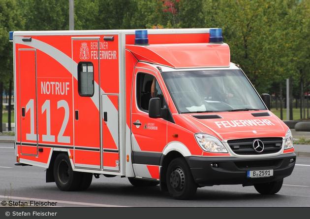 Florian Berlin RTW B-2591