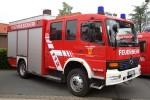Florian Friesland 17/24-01