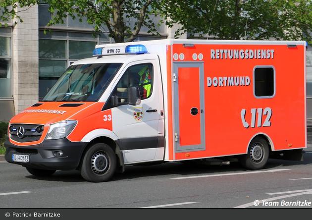 Florian Dortmund xx RTW 0x