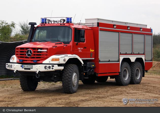 Florian RWE Hambach TLF4000 01