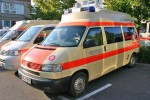 Akkon Spree-Lausitz 03/85-05