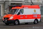 Helsinki - BF - RTW - H193
