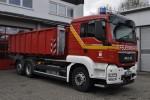 Florian Troisdorf WLF26 01