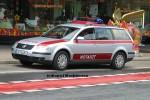BePo - VW Passat Variant - NEF (a.D.)