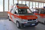 Bolzano - WK - KTW - 093 (a.D.)