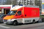 Rettung Lauenburg 10/83-01 (a.D.)