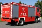 Florian Rennerod 02/24-01