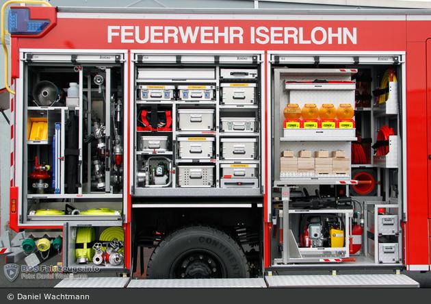 Florian Iserlohn HLF20 01