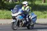 B-3085 - BMW R 1200 RT - Krad