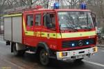 Florian Dortmund 26 HLF10 01 (a.D.)