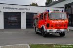 Florian Lengefeld 23/01