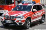 Florian BMW 01/10-0x