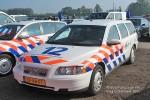 Assen - Politie - DVP - FuStW - 12