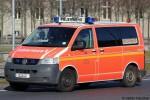 Florian Berlin ELW 1 Orgl RD B-242