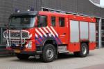 Apeldoorn - Brandweer - HLF - 06-7741