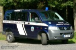 Volkswagen T5 - MZF - 3H3 3624