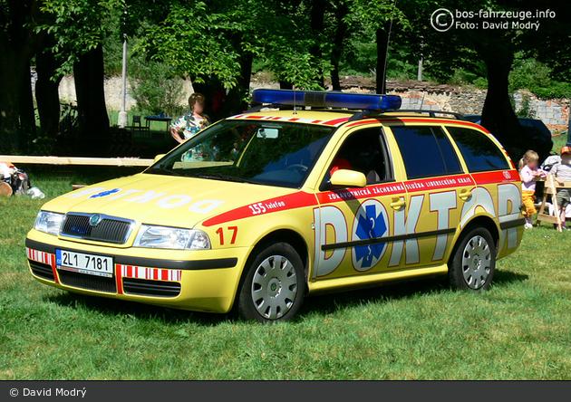 Jablonec nad Nisou - ZZSLK - NEF - 017