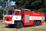 Florian Spree-Neiße 05/25-01