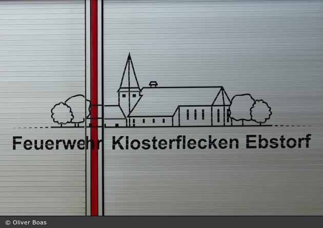 Florian Uelzen 11/43-21